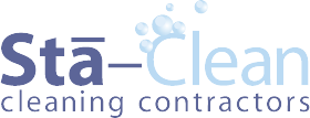 Commercial Cleaning Contractor | Janitorial Services | Green Cleaning